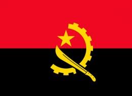 Embajada de la República de Angola