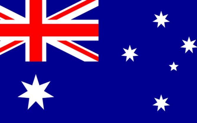 Embajada de Australia