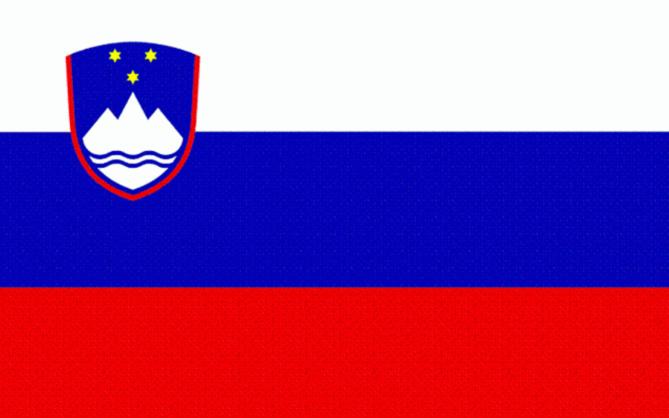 Embajada de la República de Eslovenia