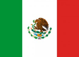 Consulado de la República de México