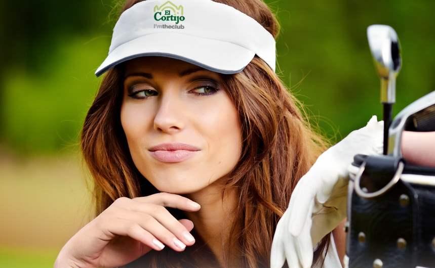 El Cortijo Golf