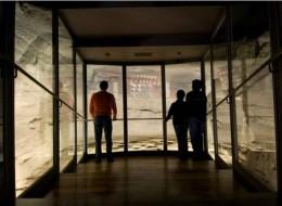 Museo de Cueva Pintada