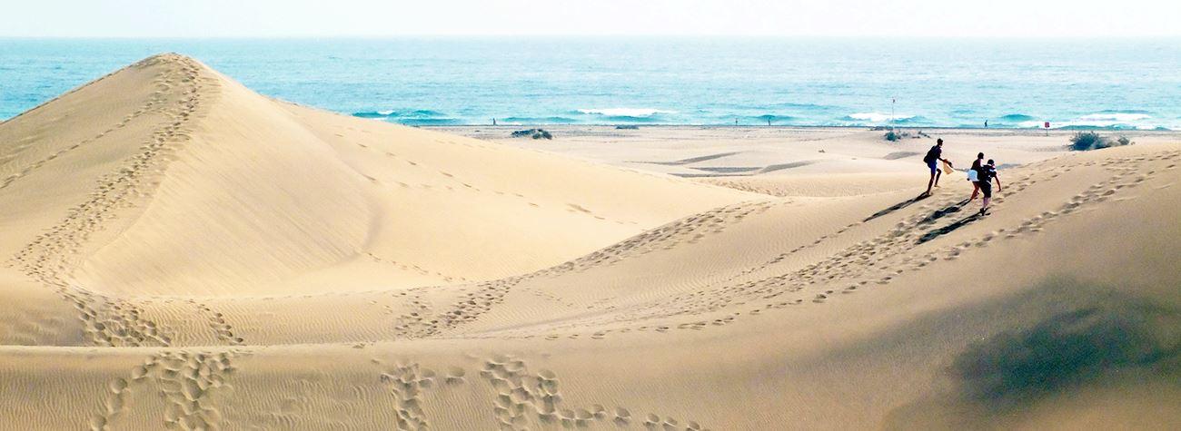 conocer-gran-canaria-dunas