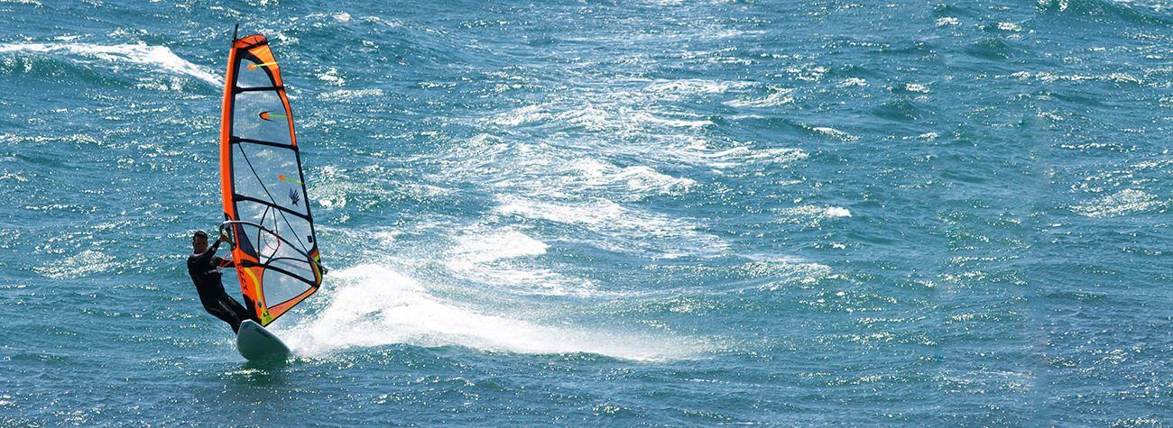 conocer-gran-canaria-windsurf