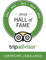 Logo Hall of Fame TripAdvisor_tcm49-142021