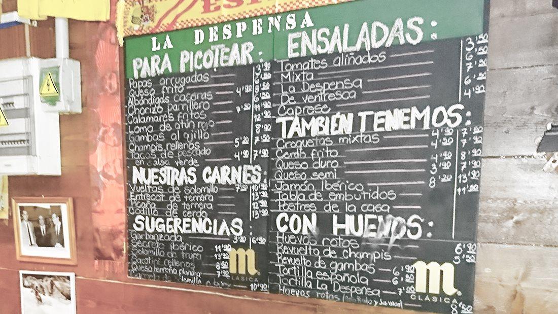 conocer-gran-canaria-restaurante-la-despensa-10