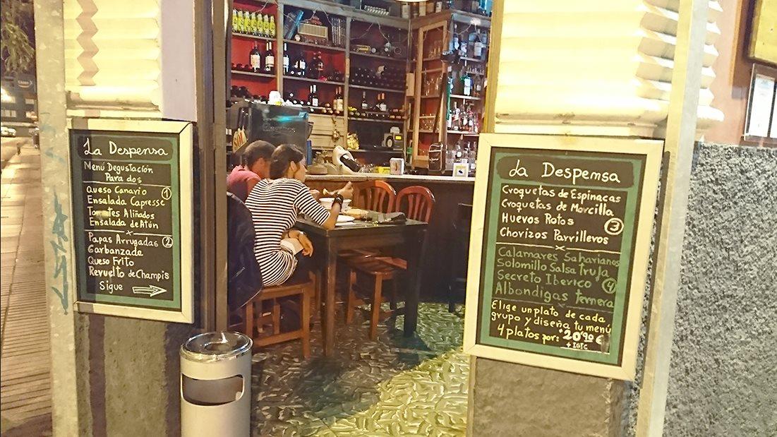 conocer-gran-canaria-restaurante-la-despensa-6