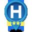 hotel-3-pin